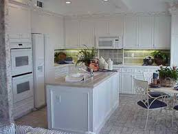 countertops kitchen paint colours ideas diy beadboard backsplash