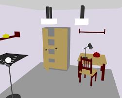 dudka cz rrv radiosity renderer and visualizer c opengl