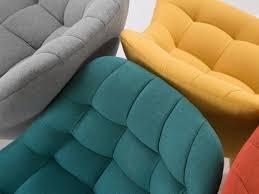 canapes et fauteuils canapé design fauteuil design made com