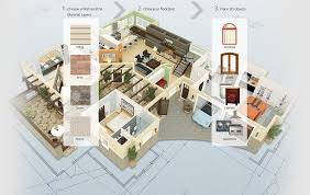 basement design plans special ideas for free basement design software jeffsbakery