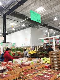 costco store hours thanksgiving how to grocery shop at costco for one person popsugar food