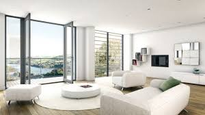 living with less less is more 15 minimalist living room ideas style motivation
