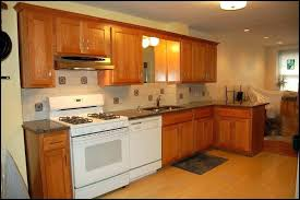 refacing kitchen cabinets yourself refacing kitchen cabinets diy refacing kitchen cabinets diy video