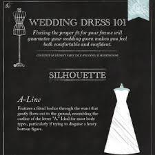 wedding dress quotes wedding dress marrywear wedding dresses bridal bouquet wedding