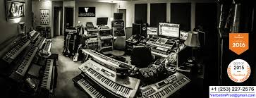 studio sale huge lot of daw software plugins recording gear