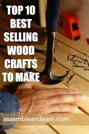 Instant Access To 16 000 Woodworking Plans And Projects by Get Instant Access To Over 16 000 Woodworking Plans And Projects