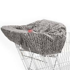Nursing Compact States Map by Amazon Com Shopping Cart Covers Baby Products