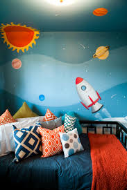 bedroom wallpaper hd space themed home decor space themed fancy