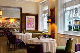 s restaurant restaurant design articles photos design ideas architectural