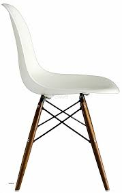chaises dsw eames chaise chaise dsw abs inspirational chaises dsw eames eames dining