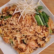 Seeking Pad Thai Pad Thai Recipe Thai Recipes Jets And Jet Tila