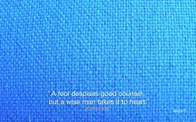 blue pattern background blue fabric pattern desktop wallpaper background