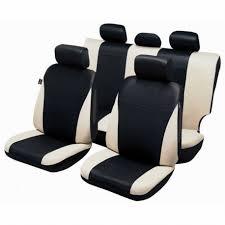 housse siege auto monospace housses auto housse de siège pour voiture spécial 4x4