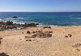 Blue Flag Beach Cabo San Lucas And Los Cabos Blue Flag Beaches For 2017 2018 Season