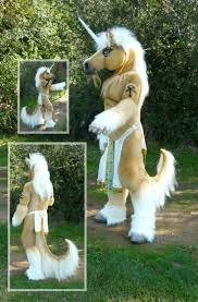 Halloween Costume Animal by 110 Best Furry Images On Pinterest Furry Art Fursuit And Furry