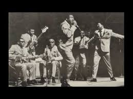 Way Down In The Hole Blind Alabama Five Blind Boys Of Alabama Jimmy Swaggart Music Playlist