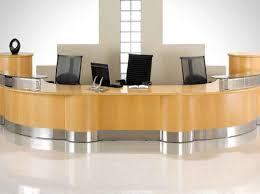 salon reception desk reception desk storage ideas home design shoe storage ideas