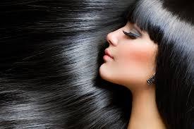 pure beauty salon