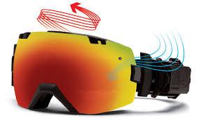 best low light ski goggles snowmobile goggle lens color options snowmobile com