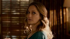 syfy judy greer cast in key role in new halloween judy greer