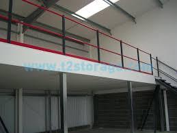 national car glass supplier u2013 5kn m2 mezzanine storage floor