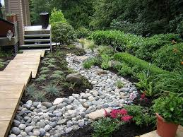 399 best side yard landscaping idea images on pinterest