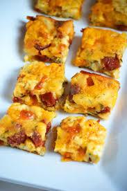 149 best gluten free appetizers images on gluten free