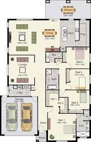 best 25 garage blueprints ideas on pinterest house layout plans