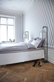 Nordic Bedroom by 23 Best Tilbygning Ombygning Images On Pinterest Architecture