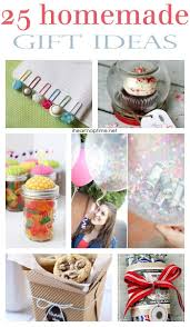 64 best crafts christmas images on pinterest christmas crafts