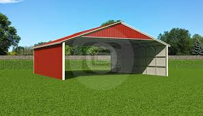 Prefab Metal Barns Metal Buildings Prices Prefab Steel Buildings Prices Online