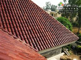 Roof Tile Paint Roof Tiles Ideas Roof Tile Paint Home Tiles 24659 Doorstop Info