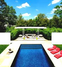 cabana design best pool cabana design ideas youtube inspiration