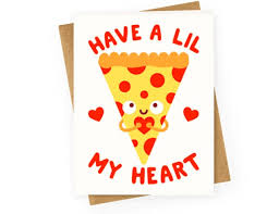 punny valentines day cards 12 punny s day cards your s o will brit co