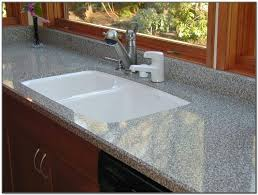 kitchen outstanding best undermount kitchen sinks for granite