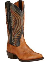 British Flag Boots Ariat Boots Over 400 000 Pairs U0026 1 000 Styles Of Cowboy Boots In