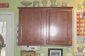 paint glaze kitchen cabinets kitchen best paint and glaze kitchen cabinets cool home design