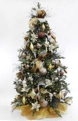 27 best trees precious metals theme by show me
