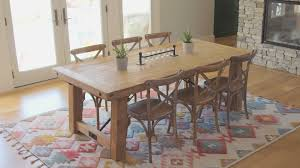 dining room rugs size creative dining room rug size room design ideas fresh under home