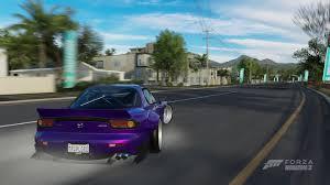 bmw drift cars show your drift cars fh3 drift lounge forza motorsport forums