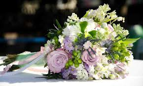 Wedding Planner Courses Wedding Stylish Becoming A Wedding Planner How To Become A