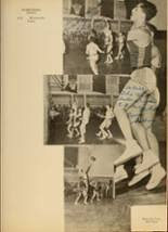central falls high school yearbook explore 1956 central falls high school yearbook central falls ri