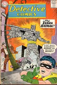 batman costumes the 10 worst batman costumes of all time