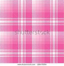 pink tartan pink tartan imágenes pagas y cargo y vectores en stock