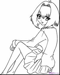 excellent vampire knight coloring pages with vampire coloring