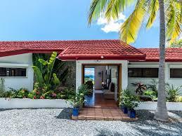 Palm Beach Tan Northport Down Yonder Pool Villa Vrbo
