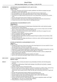 outside sales resume exles unforgettable outside sales representative resume exles to