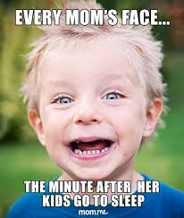 Baby Memes For New Moms - memes that portray what it s really like to be a mom