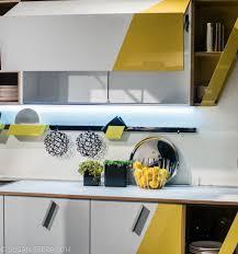 kitchen ideas 2014 current kitchen interior design trends design