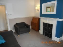 hucknall road sherwood ng5 1fa 1 bed flat prestige lettings